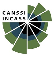 canssi_logo