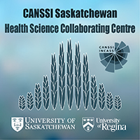 Centre INCASS de collaboration en sciences de la santé de la Saskatchewan